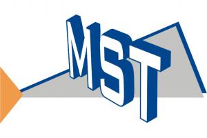 mst-techno